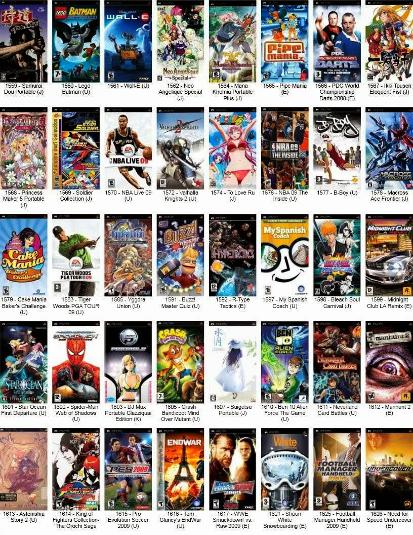 Tipsdroidmax Game Psp Ppsspp – BaseDroid