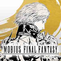 MOBIUS FINAL FANTASY v1.5.021 Mod  Apk (Instant Break Enemy)