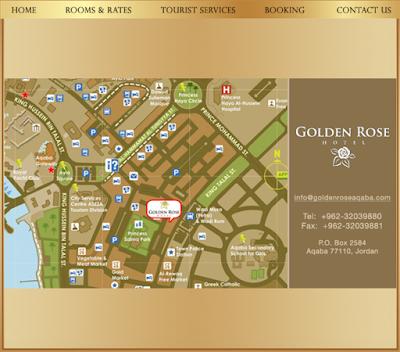 http://www.goldenroseaqaba.com/index.html