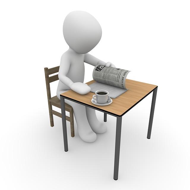 Belajar Trading: Panduan Mudah dan Cepat sampai Mahir - Edusaham