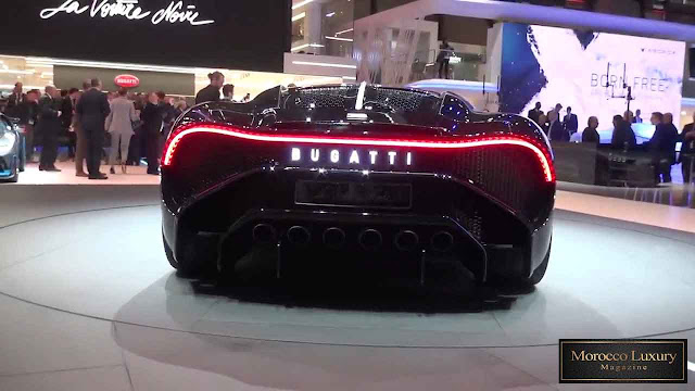 Bugatti-La-Voiture-Noire-geneva-Motor-Show-2019-Morocco-Luxury-Magazine-9