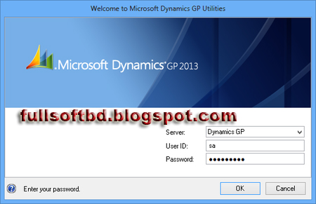Microsoft dynamics nav w1 2016 | mibuso. Com.