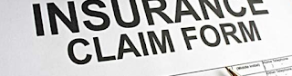 Prosedur Klaim Asuransi Kesehatan Rawat Jalan dari Prudential