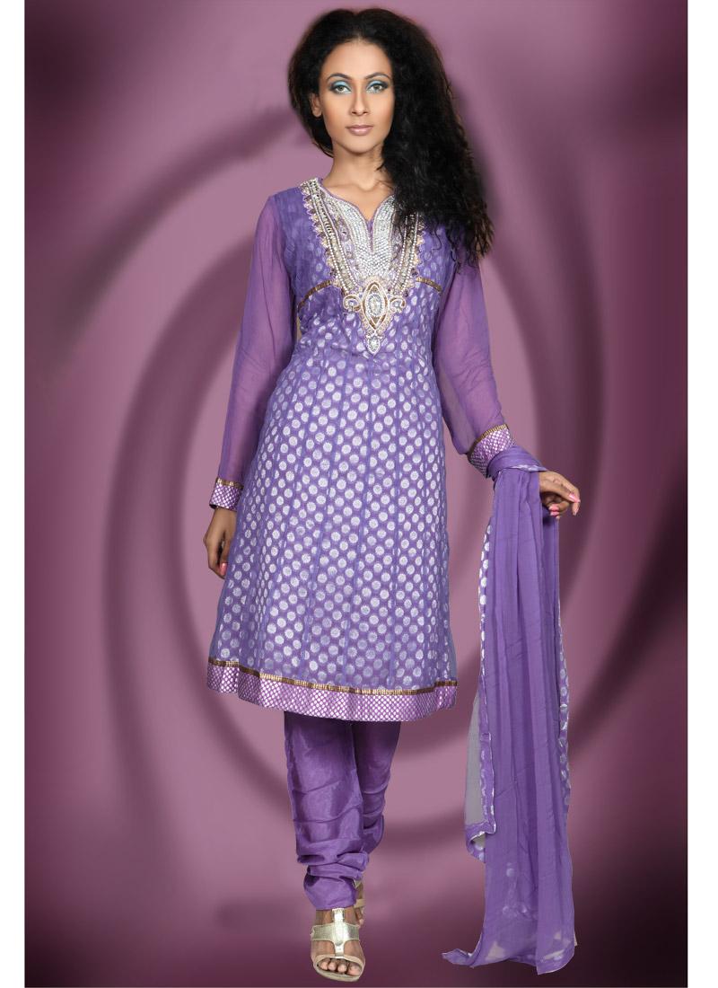 Best Stylish Nail Art Ideas 2013: Best Fashion Pakistani Dresses Collection 2012