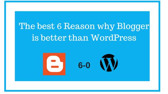 bloggingnotes.review