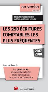 https://www.amazon.fr/gp/product/2297065876/ref=as_li_tl?ie=UTF8&camp=1642&creative=6746&creativeASIN=2297065876&linkCode=as2&tag=julvernew-21&linkId=f3c9209e9aa54fdac7b8908dc9796d0f