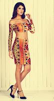 rochia-din-doua-piese-1
