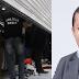 Polícia Civil apreende roupas suspeitas de falsificação em lojas do apresentador Nilvan Ferreira