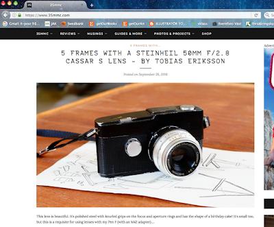 https://www.35mmc.com/26/09/2018/5-frames-steinheil-50mm-cassar-s-f-2-8-lens-tobias-eriksson/