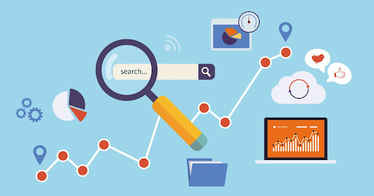 SEO Services means ruling over the Internet | Graphwebsolution
