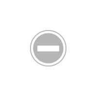 The Adventures In Odyssey Times