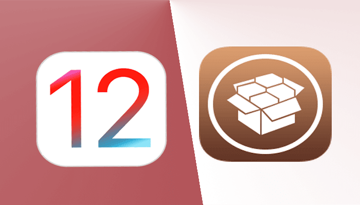 https://www.arbandr.com/2019/02/jailbreak-ios12-12.1.2-iphone-ipad-coming-soon.html