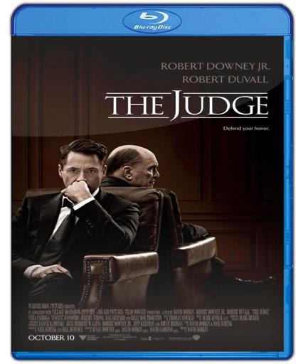 El Juez 1080p Latino