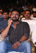 ram charan latest stylish photos-thumbnail-10