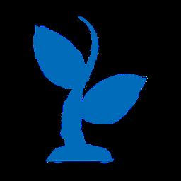 主要snsへの同時投稿が可能な拡張機能が復活 Blog Officefulltime