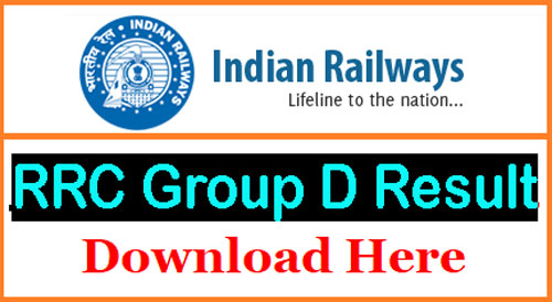 railway group d rrb group d rrb  railway group d result, railway group d result 2018, railway groupd result railway group d result 2018, rrb group d, RRB Group d 2018, RRB Group D  2018, RRB Recruitment 2018,