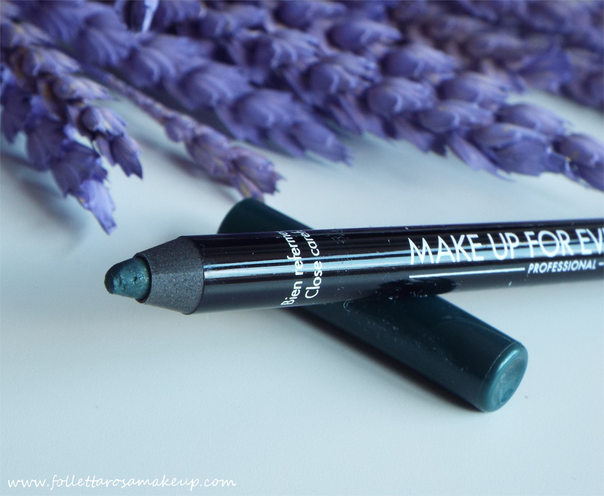 make-up-forever-aqua-eyes-eyeliner