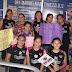 Selección de Río Bravo, ya se encuentra listo para asistir al Nacional YBOA 2018
