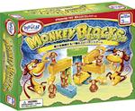 http://theplayfulotter.blogspot.com/2015/01/monkey-blocks.html