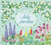http://leslecturesdeladiablotine.blogspot.fr/2017/07/jolis-jardins-livre-de-decalcomanies.html