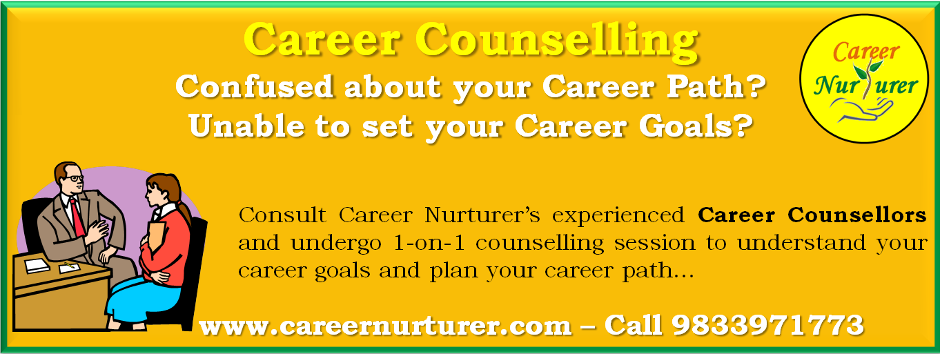 Top Career Counsellors in Mumbai Thane and Navi Mumbai