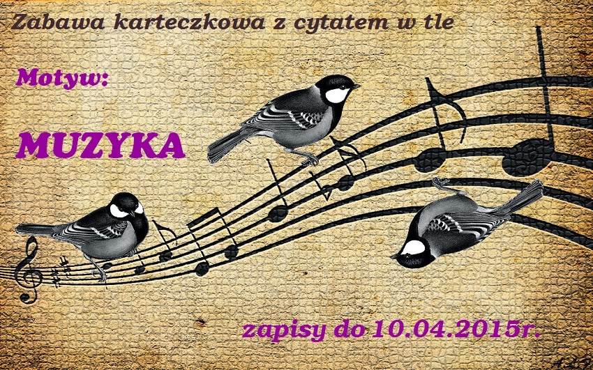 http://misiowyzakatek.blogspot.com/2015/05/motyw-muzyka.html