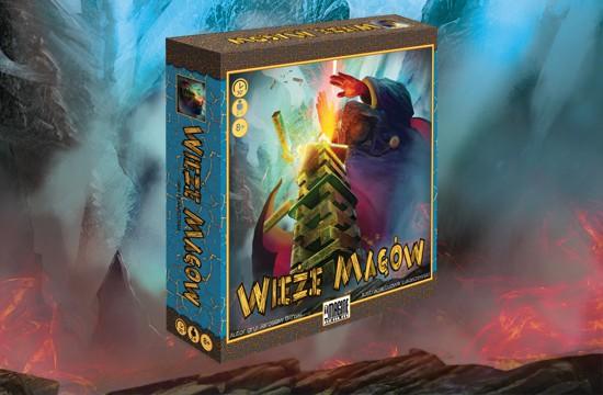http://planszowki.blogspot.com/2016/12/wieze-magow-potrzebuja-wsparcia-na.html