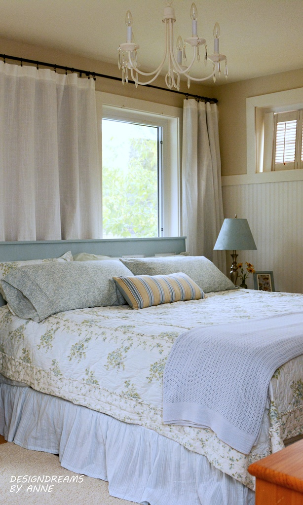cottage style master bedroom designdreams by master bedroom makeover cottage style 15029