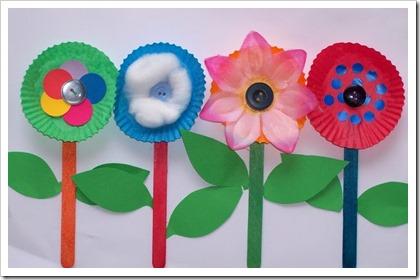 Ideas Para Primavera Blog Atendiendo Necesidades