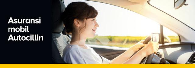 Aplikasi Untuk Asuransi Mobil Yang Bagus