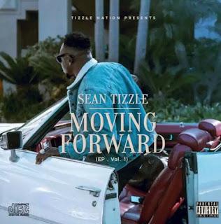 Sean-Tizzle-Feat-Dax-Mpire - Latin Lover Audio