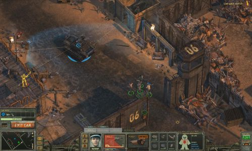 Download Dustwind Highly Compressed