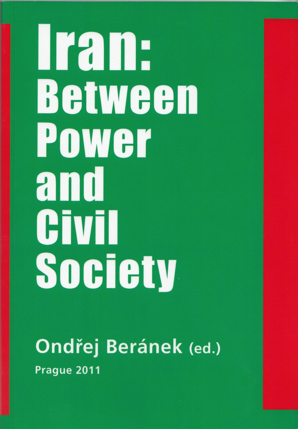 what is the relationship between civil society and state