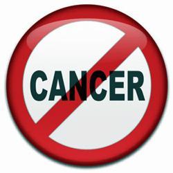 Image Nama Obat Untuk Kanker Stadium 3