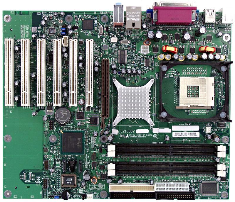 intel desktop board d865gvhz manual free owners manual u2022 rh wordworksbysea com intel e210 882 motherboard manual pdf Intel E210882 Motherboard Manual