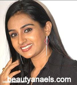 Wallpaper Girls Beautiful Fresh Chitra Actress Hot