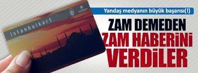 http://tarafsizhaber.blogspot.com/2017/06/zam-demeden-zam-haberi-vermek-buyuk.html