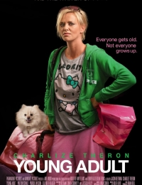 Young Adult   Bmovies