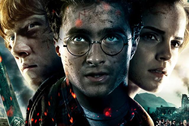 إشاعة: تسريب المزيد من معلومات جديدة عن مشروع لعبة Harry Potter و حقائق إضافية ..