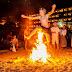 Origines de la Fête de la Saint Jean Un concept de fête sataniste