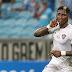 Yoni Gonzalez não será mais jogador do Fluminense