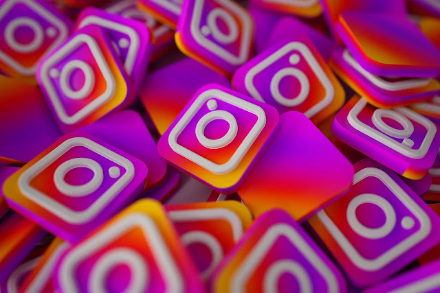 "Instagram is Reportedly Working on a ""Posts you've seen"" Feature and much more!"