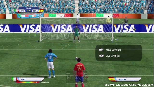 FIFA 16 Download PC Game Files Full Version