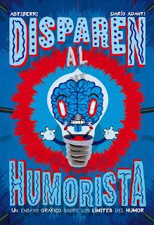 http://nuevavalquirias.com/disparen-al-humorista-comic.html