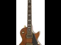 Harga Gitar Epiphone Lee Malia Signature Les Paul Custom Artisan dengan Review dan Spesifikasi Januari 2018