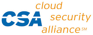 Industry leaders set cloud computing security benchmarks