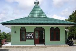 Sedekahlistrik.com - Situs Gerakan Bayar Listrik Masjid dan Musholla yang Sangat Bermanfaat bagi Dunia dan Akhirat Kalian