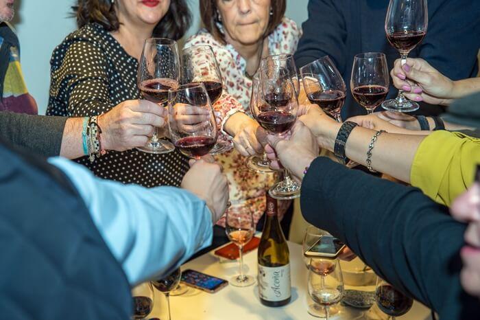 juego-maridaje-vino-trivinial-bloggers3