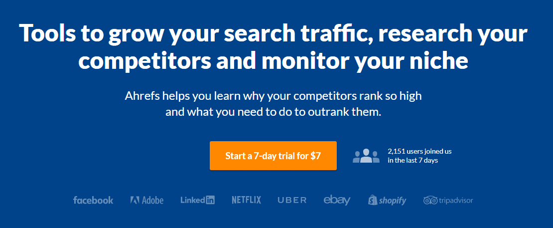 Ahrefs-SEO-Tools-&-Resources-To-Grow-Your-Search-Traffic