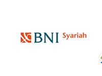 Jobs BNI Syariah Bulan Juni 2018